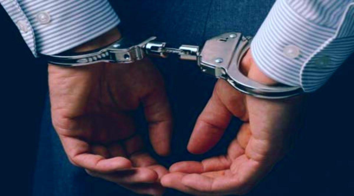 Mumbai Shocker: दो महीने तक नाबालिग के साथ बलात्कार करने के आरोप में मौसा गिरफ्तार